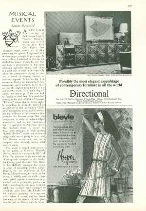 November 4, 1967 P. 189