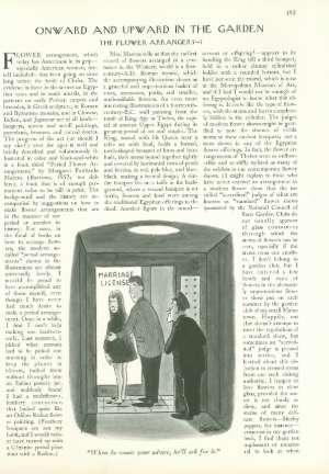 November 4, 1967 P. 193