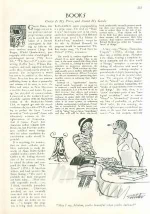 November 4, 1967 P. 223