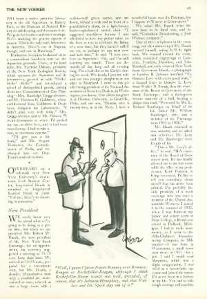 November 4, 1967 P. 48