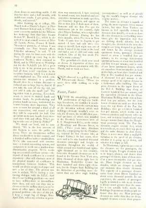 November 4, 1967 P. 50