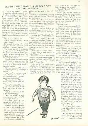 November 4, 1967 P. 52