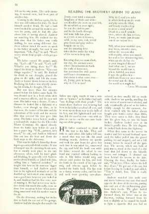 November 4, 1967 P. 56