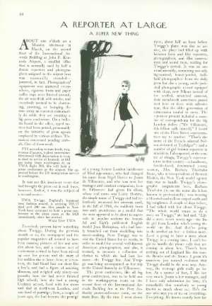 November 4, 1967 P. 64