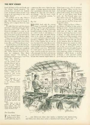 July 26, 1958 P. 17