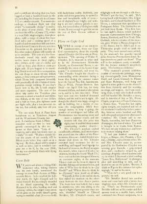 July 26, 1958 P. 19