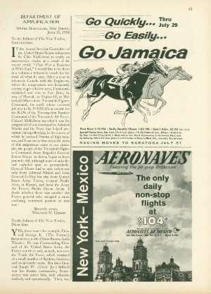 July 26, 1958 P. 63