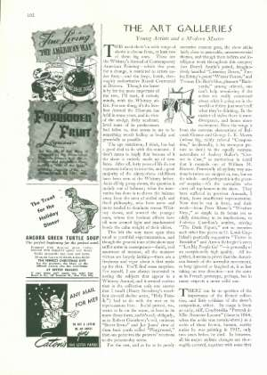 November 22, 1941 P. 102