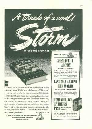 November 22, 1941 P. 106