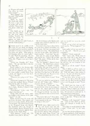 November 22, 1941 P. 27