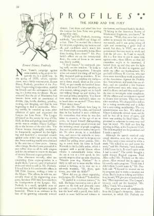 November 22, 1941 P. 28