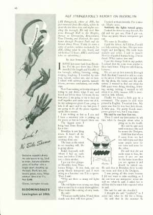 November 22, 1941 P. 46