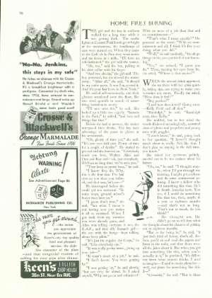 November 22, 1941 P. 97
