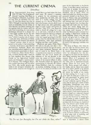 February 11, 1985 P. 106