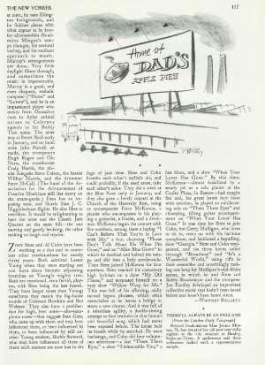 February 11, 1985 P. 116