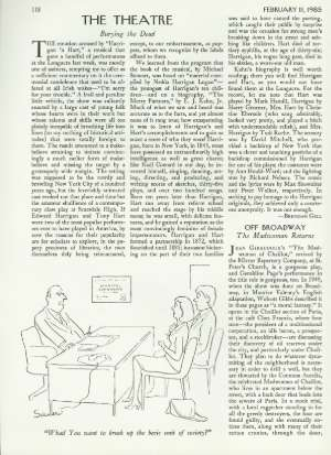 February 11, 1985 P. 118