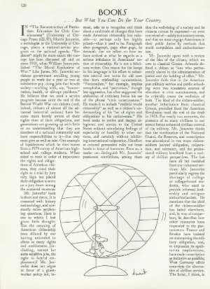 February 11, 1985 P. 120