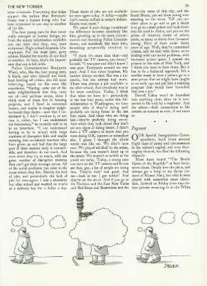 February 11, 1985 P. 29