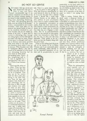 February 11, 1985 P. 32