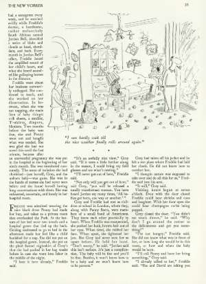 February 11, 1985 P. 34