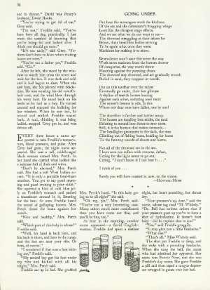 February 11, 1985 P. 36