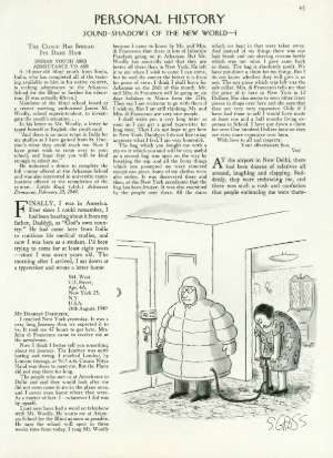 February 11, 1985 P. 45