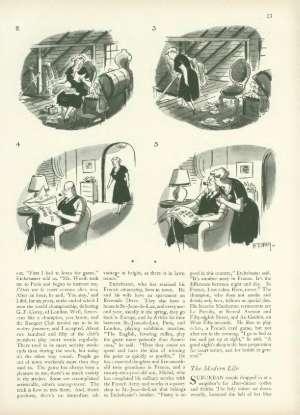 February 7, 1953 P. 23