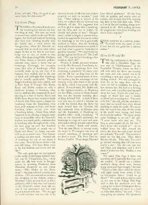 February 7, 1953 P. 24