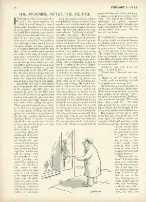 February 7, 1953 P. 26