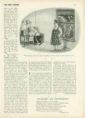 February 7, 1953 P. 27