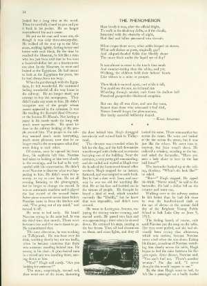February 7, 1953 P. 34