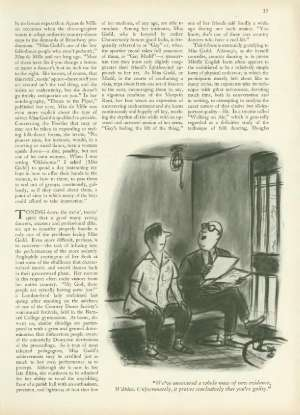 February 7, 1953 P. 36