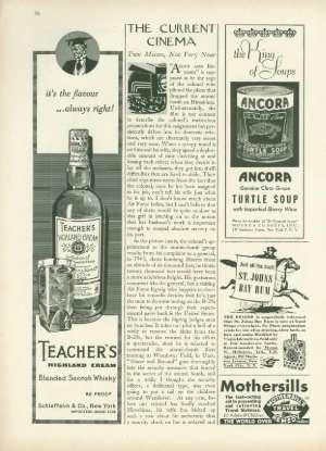 February 7, 1953 P. 56