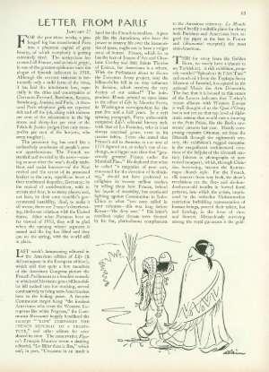 February 7, 1953 P. 65