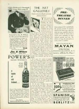February 7, 1953 P. 70
