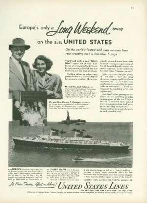 February 7, 1953 P. 74