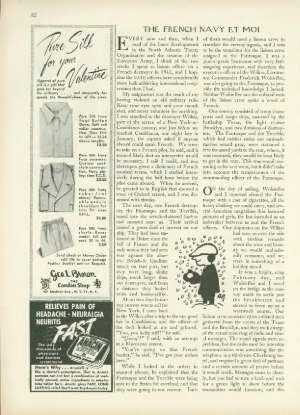 February 7, 1953 P. 82