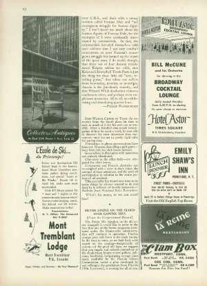 February 7, 1953 P. 93
