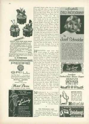 February 7, 1953 P. 95