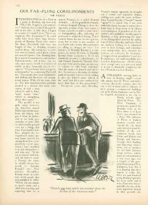 October 18, 1958 P. 116