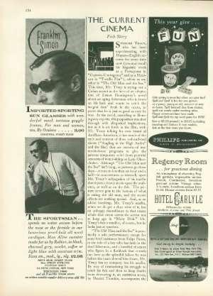 October 18, 1958 P. 154