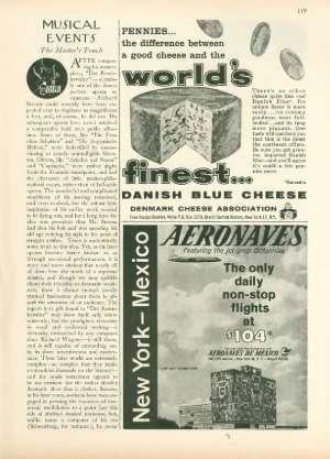 October 18, 1958 P. 179