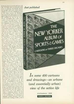 October 18, 1958 P. 198