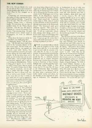October 18, 1958 P. 32