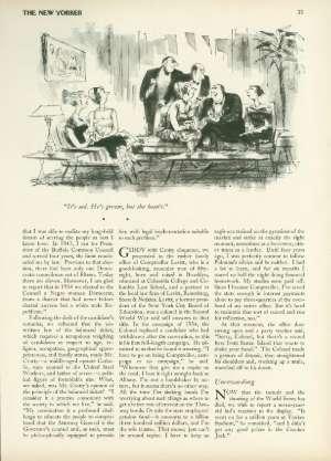 October 18, 1958 P. 35