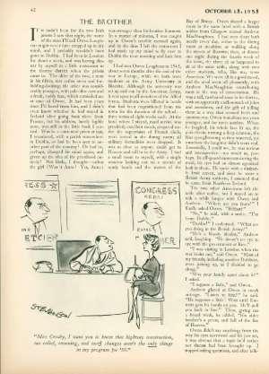 October 18, 1958 P. 42