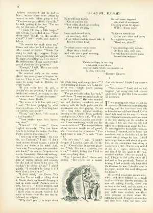 October 18, 1958 P. 44