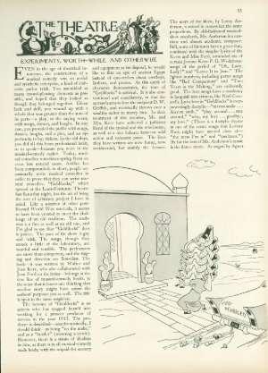 October 18, 1958 P. 55
