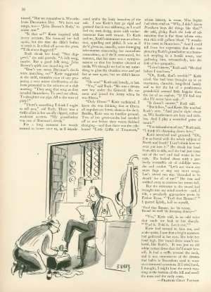 March 8, 1952 P. 39