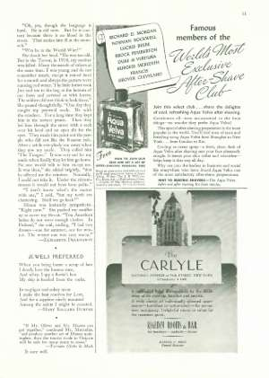 March 2, 1940 P. 50